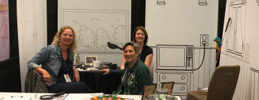 Escape room Orlando
